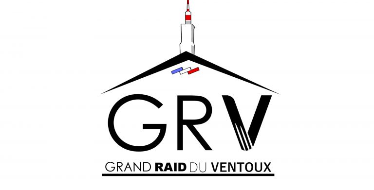 Grand Raid du Ventoux 2019