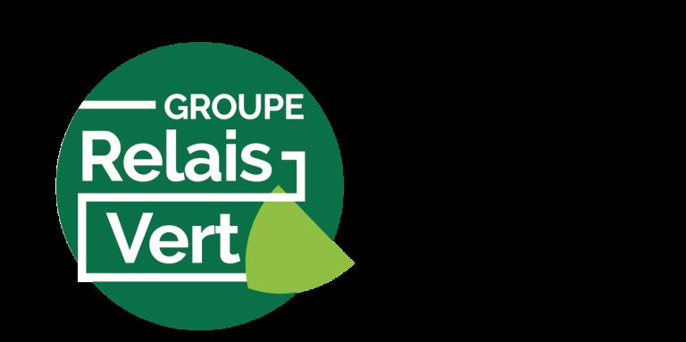 Le Groupe Relais Vert