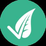 Achats, Fondation Relais Vert