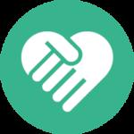 Benevoles, Fondation Relais Vert