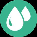 Eau, Fondation Relais Vert