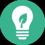 Energie, Fondation Relais Vert