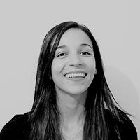Khadidja Elakehal, Fondation Relais Vert