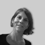 Sabine Richier, Fondation Relais Vert