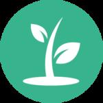 Sites naturels, Fondation Relais Vert
