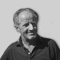 Georges Pessey, Fondation Relais Vert