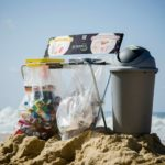 Valorisation des déchets