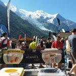 Trail Montagne UTMB (1)