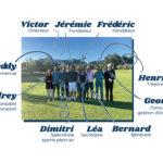 Photo de groupe +Georges +Audrey site_Plan de travail 1