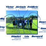 Photo de groupe +Georges +Audrey site_Plan de travail 1_Plan de travail 1