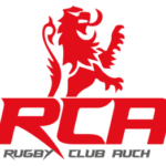 logo RCA AUCH